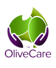 olive_care.png