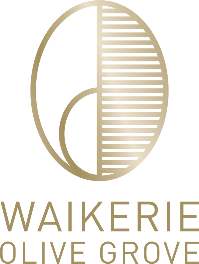 waikerie_olive_grove_logo.png